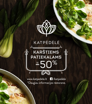 hot dishes up to 50% off